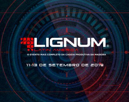 Lignum Latin America 2019