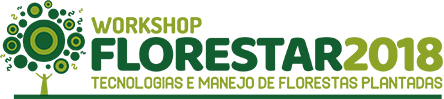 Workshop Florestar 2018